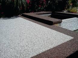 Concrete Patio Floor Paint Ideas by Patio Ideas Concrete Patio Table Sets Fabulous Patio Furniture