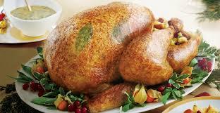 roast turkey with cranberry sobeys inc