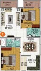 ssvr laurel in varthur bangalore price location map floor