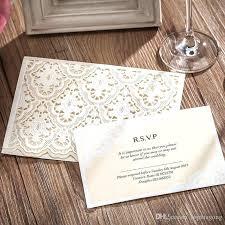 Personalized Wedding Invitations Customized Wedding Invitations Whatstobuy