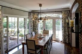 Andersen Gliding Patio Doors Andersen Windows And Doors U2014 Conrad Construction Company