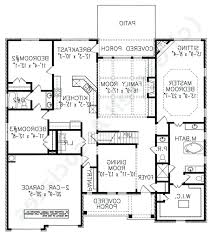 draw plans online fortified homes plans design ideas draw house plans online