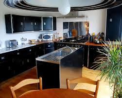 1950 kitchen furniture 1950 kitchen design home planning ideas 2018