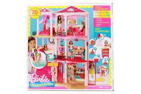 barbie dreamhouse dick smith barbie dream house dolls soft toys