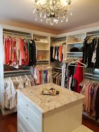 home design outlet new jersey closet garage images in southern new jersey custom home