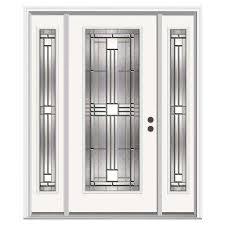 24 Inch Exterior Door Home Depot Steel Doors Front Doors The Home Depot