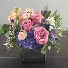 florist ta flowers fancies baltimore md florist