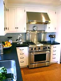 cost of cabinet doors cost of replacing kitchen cabinet doors and drawers ment s cost of