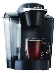 7 Best Images About Makers Top 10 Best Keurig Coffee Makers 2017