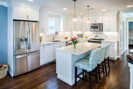 Kitchen Cabinets Brooklyn Ny Kitchen Remodeling Brooklyn Ny Hub Home Improvements