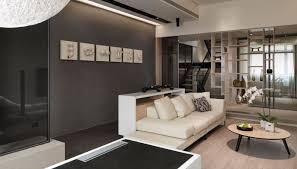 modern living room ideas 2013 stunning modern living room ideas popular interior paint colors for