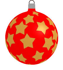free vector graphic bauble decoration free image on
