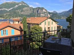 apartment look out u0026 dream bellagio italy booking com