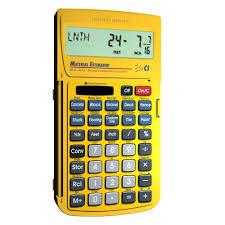 deck material calculator composite floor decking prices per