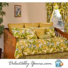 Daybed Comforter Set 32 Best Daybed Bedding Images On Pinterest Daybed Bedding