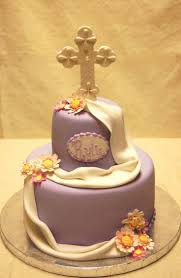 46 best communion cakes images on pinterest first communion