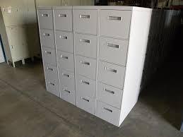 steelcase cabinets for sale amazing city liquidators furniture warehouse used furniture file