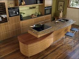 kitchen modern kitchen design kitchen remodel cost cabinet
