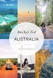 best 25 australia travel ideas on australia