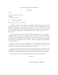 Legal Demand Letter Sample by Best Photos Of Demand Letter Form Sample Demand Letter Template