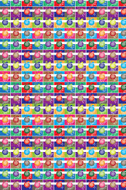 new year wrapping paper wrapping paper on the new year stock photo image of shows