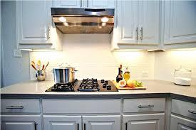 backsplash tile kitchen ideas backsplash tiles kitchen ideas pictures image of kitchen white