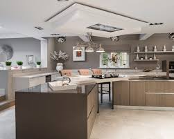 corner kitchen island 21 kitchen islands with seating you ll never stop dreaming of