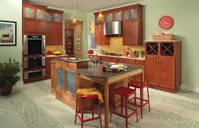 kitchen kitchen cabinet stain engaging u201a unforeseen best kitchen