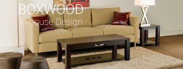 Living Room Furniture Vancouver Custom Solid Wood Maple Furniture In Vancouver Coquitlam