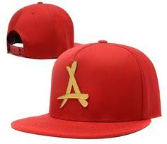 alumni snapbacks tha alumni gold snapback hatsblack 003 only 8 90usd tha alumni