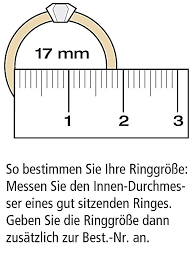 verlobungsring gr e ring mira 925er silber mit zirkonia größe 17 weltbild de