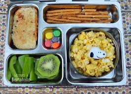 snoopy s thanksgiving dinner becoming a bentoholic