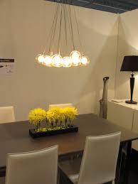 Home Design Blog Toronto by Theo U0027s Design Blog Toronto Fall Home Show 2012