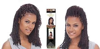 how many packs of hair do you did for box braids how many packs of hair would this look need lipstick alley