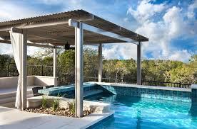 Pergolas In Miami by Pergolas Dayton Oh Buschurs Home Improvement Center
