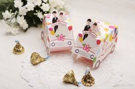 favors online wedding favors online europe wedding