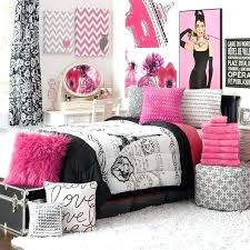 paris decorations for bedroom paris themed room ideas accessories for bedroom best bedroom ideas