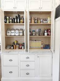 how to organise food cupboard 7 best ways to organize your kitchen pantry my 100 year