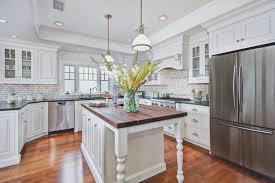 kitchen fresh kitchen design san diego interior design for home
