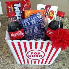 date gift basket ideas best 25 basket gift ideas on gift