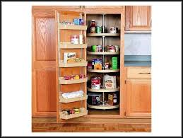 kitchen pantry cabinets freestanding u2013 fitbooster me