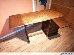 bureau ancien le bon coin photo de bureau de leboncoin glassdoorfr avec le bon coin