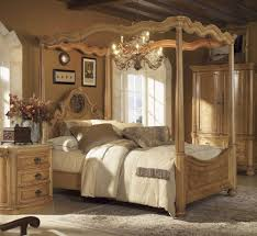 grey french country bedroom thin transparent patterned bedroom