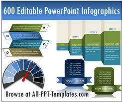 All Ppt Templates Home Free Power Point