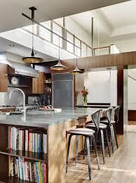 7 stunning kitchen lighting ideas