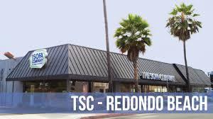The Sofa Company by The Sofa Company Redondo Beach Youtube