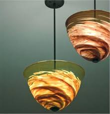 Blown Glass Light Pendants Blown Glass Pendant Lighting For Kitchen Best Blown Glass Pendant