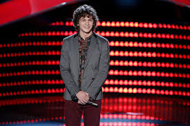 The Voice Season 4 Blind Auditions The Voice U0027 Recap The Best Of Blind Auditions Baltimore Sun