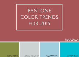home paint color trends 2015 ideas 2015 favorite paint color