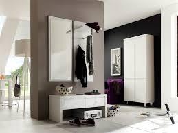 design garderoben moderne design garderoben inspiration designer garderoben möbel am
